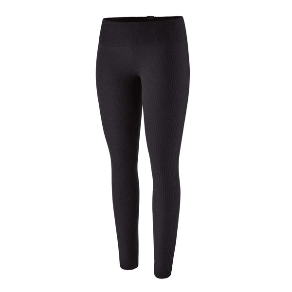 W's Capilene® Air Bottoms - Patagonia Bend