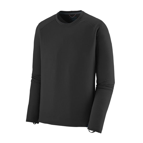 M's Capilene® Thermal Weight Crew - Patagonia Bend