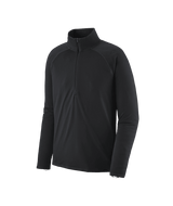 M's Capilene® Midweight Zip Neck - Patagonia Bend