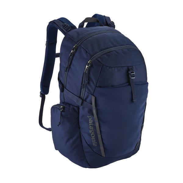 Paxat Pack 32L