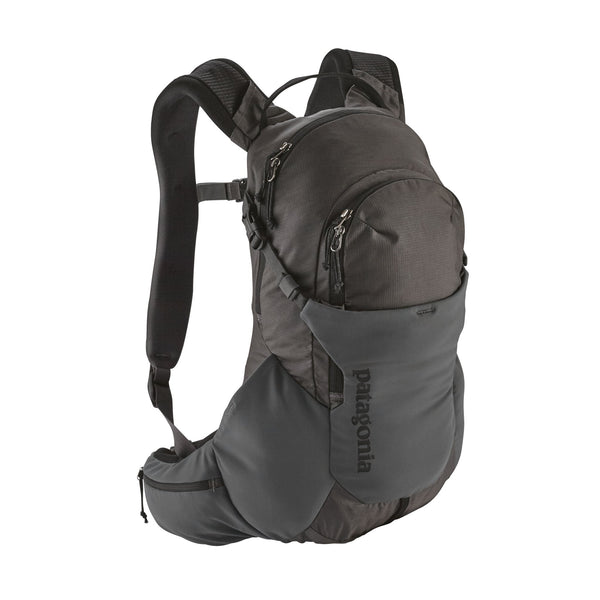 Nine TraiLong Sleeved Pack 14L | Patagonia Bend