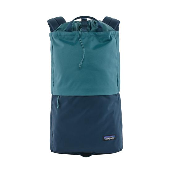 Arbor Linked Pack - Patagonia Bend