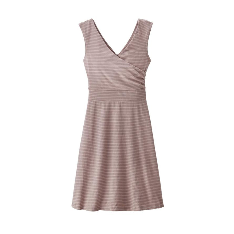 W's Porch Song Dress - Patagonia Bend