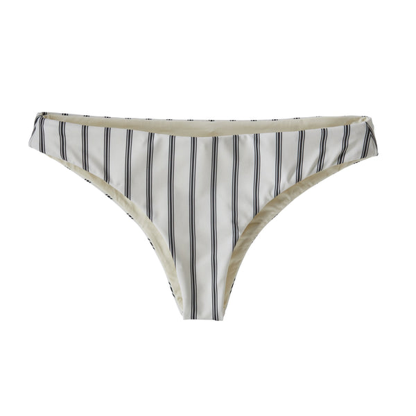 W's Reversible Seaside Cove Bottoms - Patagonia Bend