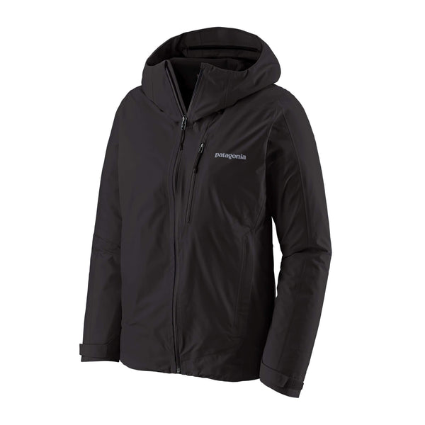 W's Calcite Jacket | Patagonia Bend