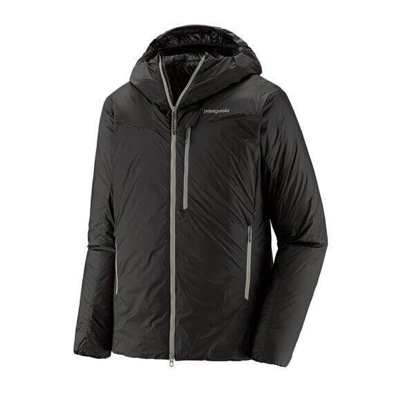 M's DAS Light Hoody - Patagonia Bend