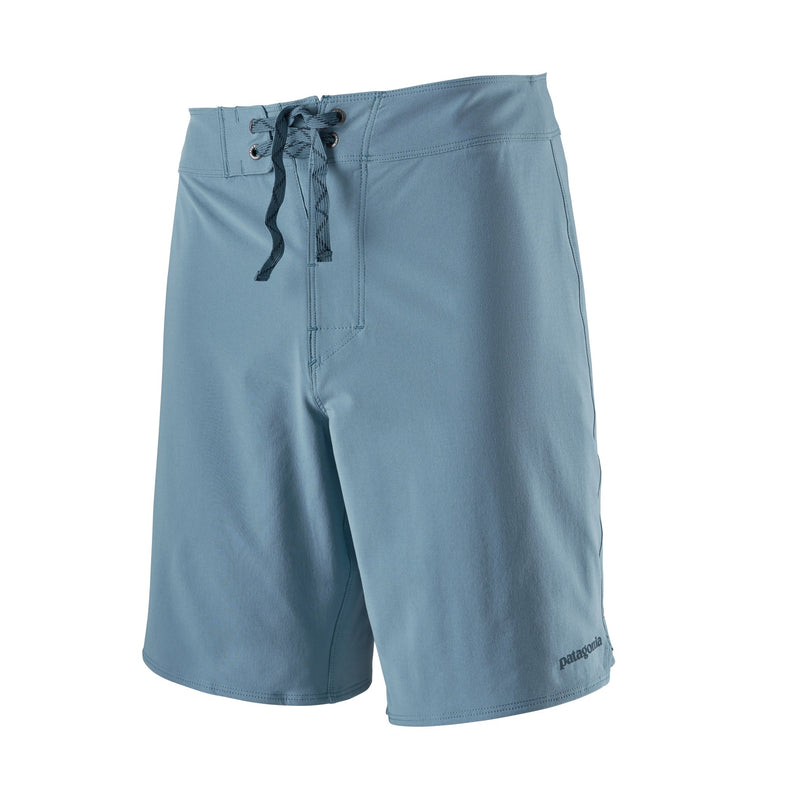 M's Stretch Hydropeak Boardshorts - 18 in. - Patagonia Bend