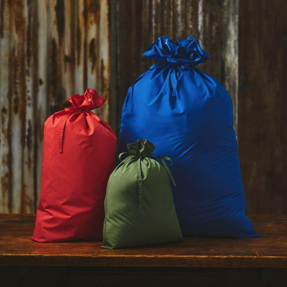 Recycled Gift Bags - Patagonia Bend