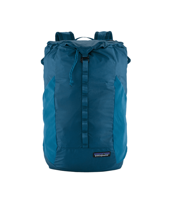 Ultralight Black Hole Pack 20L | Patagonia Bend