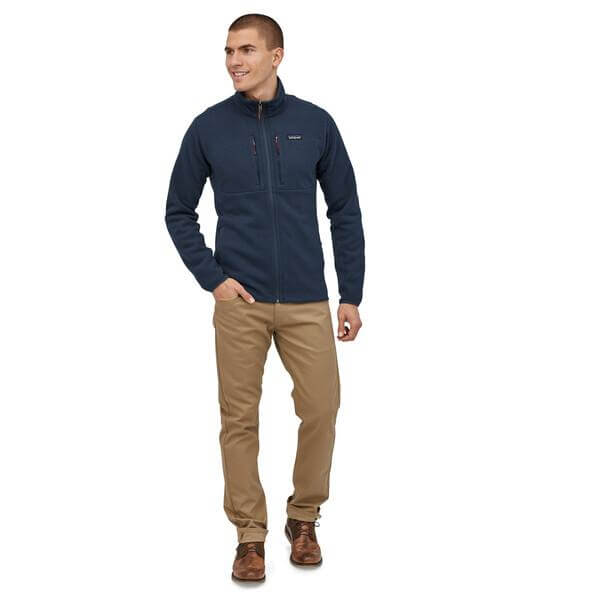 M's Lightweight Better Sweater Jacket