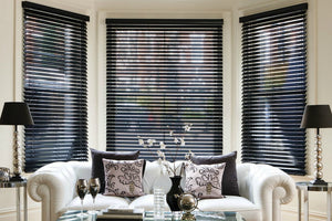Venetian blinds Edinburgh