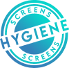 Hygiene Screens