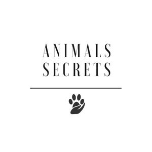 ANIMALS SECRETS