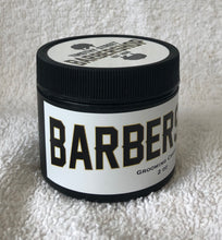 Load image into Gallery viewer, Grooming Cream by Ontario Barbershops