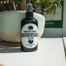 Load image into Gallery viewer, Grooming Spray by Ontario Barbershops