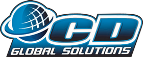 CD Global Solutions