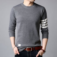 Men's Sweaters /Jumpers - Lillie
