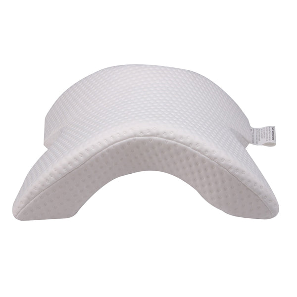 Couple Bedding Neck Protection Pillow - Lillie