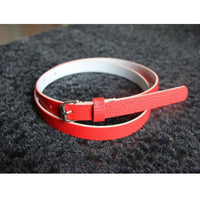 Waistband/Belts - Lillie
