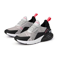 270 Model Light Running Shoes / Sports &  Casual Sneakers for men /women - Lillie