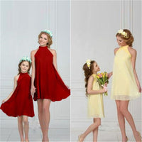 Mother and Daughter Dress - Lillie
