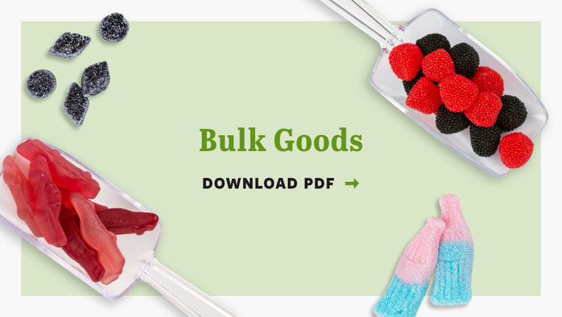 Click here to download Bulk Goods PDF