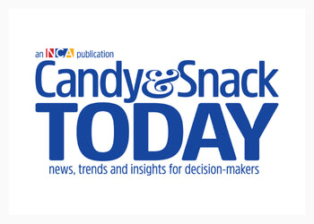 Candy & Snack Today: news, trends, and insights for decision-makers