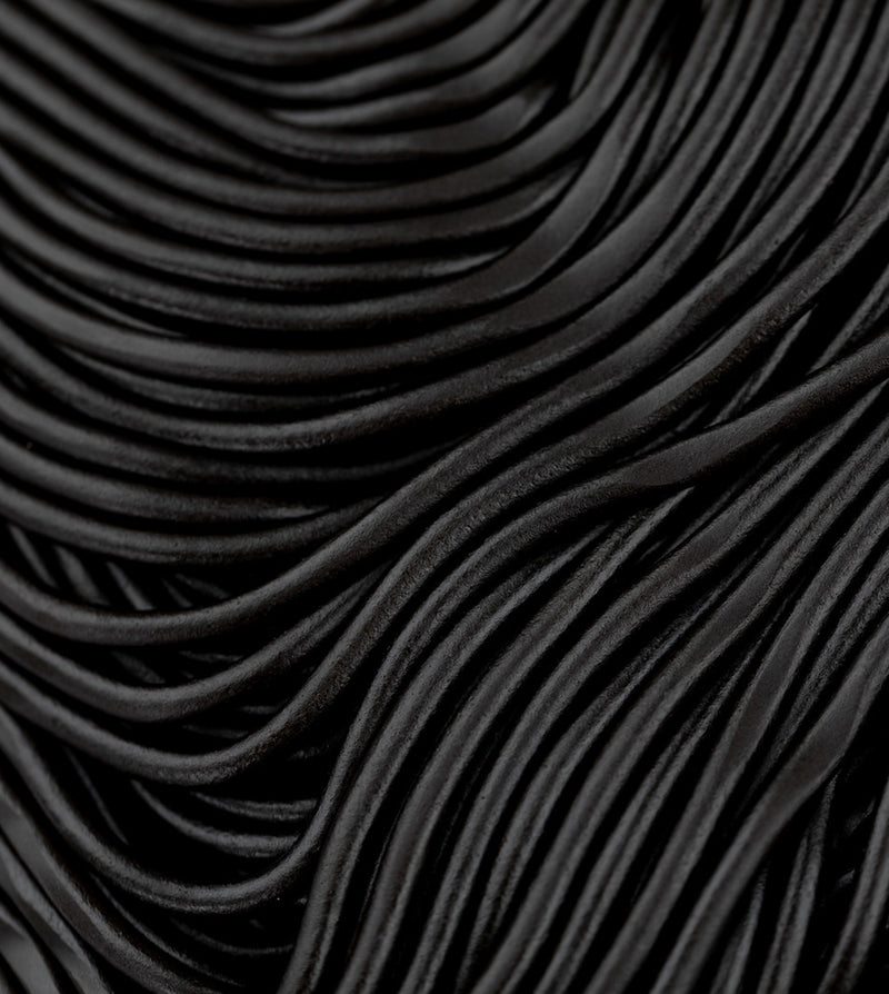 Gustaf's Licorice Laces