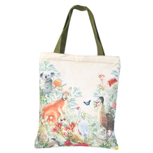 Load image into Gallery viewer, Tote bag Love From Down Under
