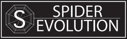 Spider Evolution Shop