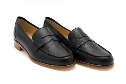 Luca Grossi Loafer