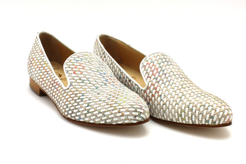 Luca Grossi Loafer - Lorenzo Schuhe & Accessoires