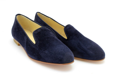 Loafer - Lorenzo Schuhe & Accessoires