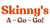 Skinny's A-Go-Go!