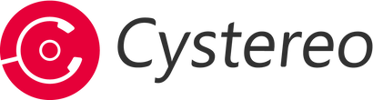 Cystereo
