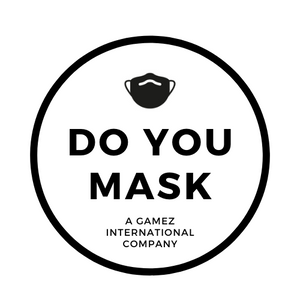 Do You Mask