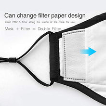 Load image into Gallery viewer, 10 Pack Disposable Carbon Filters