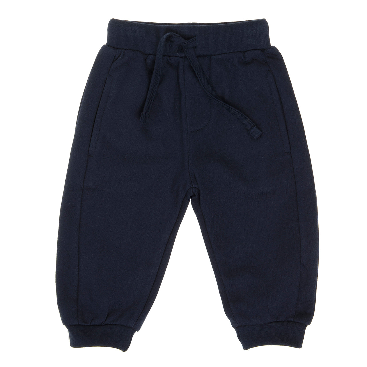 Tracksuit pants (different colours)