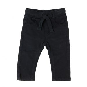 Chino pants (black/beige/navy)