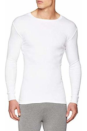 Abanderado - Thermal long sleeved vest men