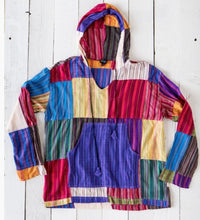 Load image into Gallery viewer, Hoodie - Gringo