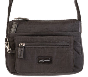 Spirit Bag - Small Organiser