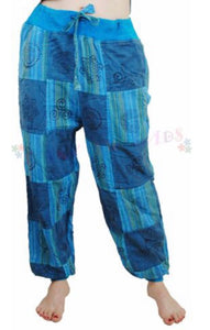Trousers - FX
