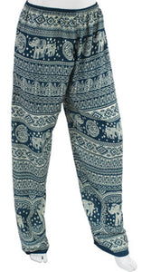Trousers - S