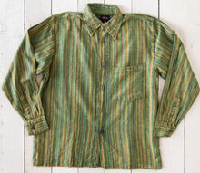 Load image into Gallery viewer, Stonewash Shirt - Gringo