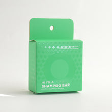 Load image into Gallery viewer, Shampoo Bar - Moringa