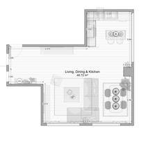 Load image into Gallery viewer, House to Haven (3 Rooms Package)
