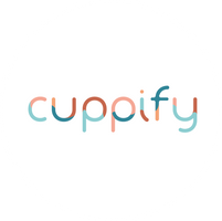 Cuppify