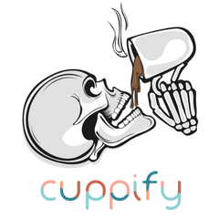 Cuppify Coffee Adelaide