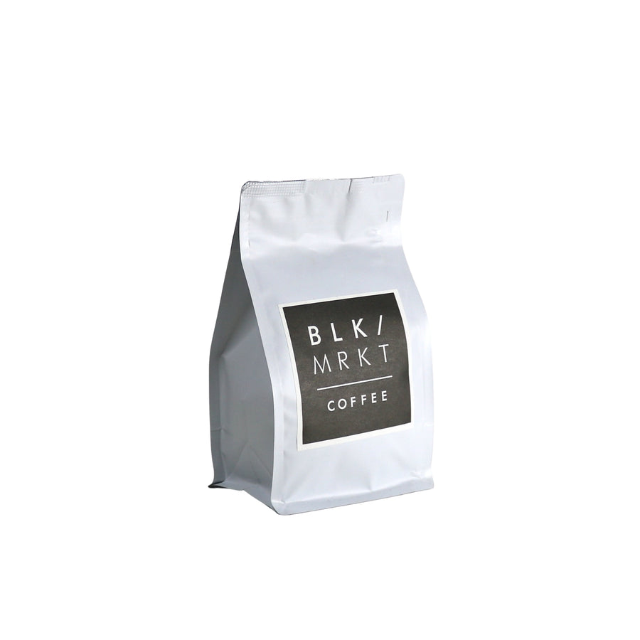 Black Market Coffee